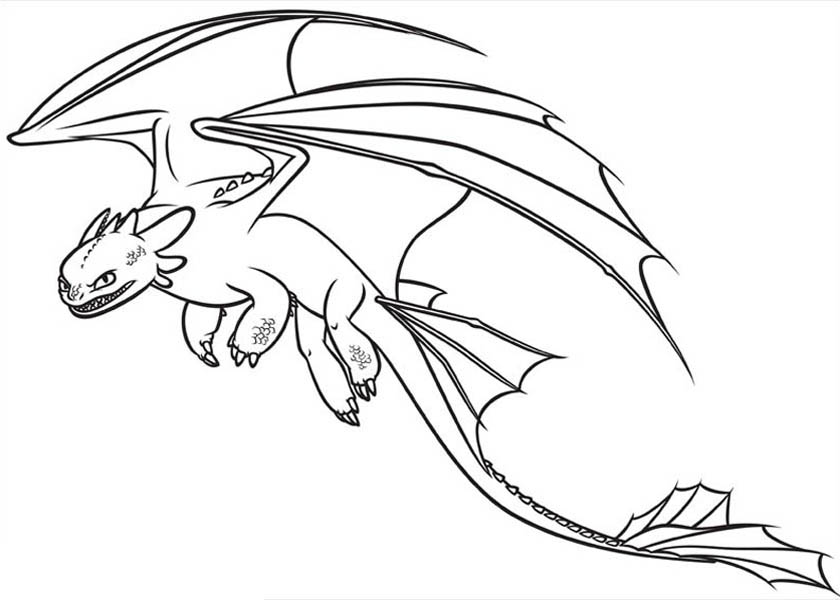how to draw toothless dragon toothless how to draw dragon planet toothless how to draw dragon
