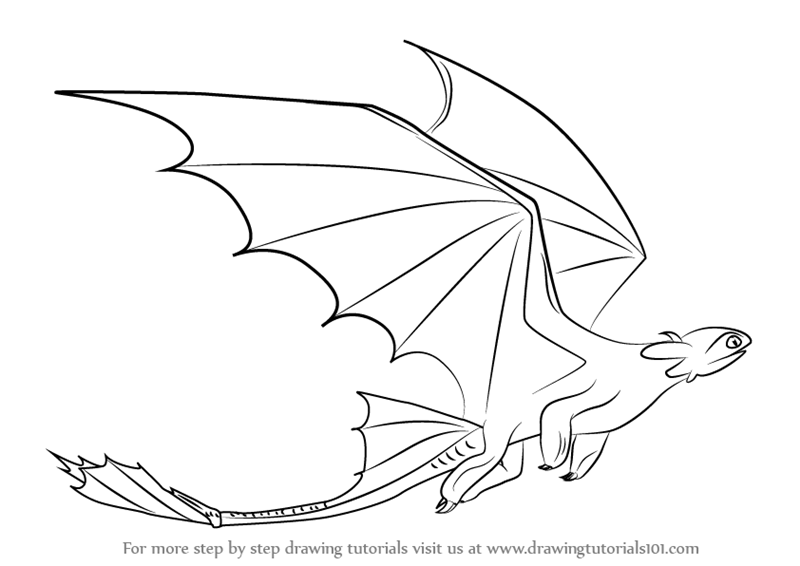 how to draw toothless dragon toothless sketches toothless sketch sketches how train how to draw toothless dragon