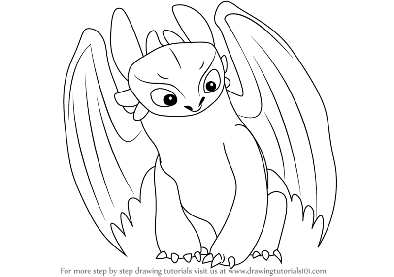 how to draw toothless dragon toothless toothless drawing drawings toothless sketch dragon to toothless draw how