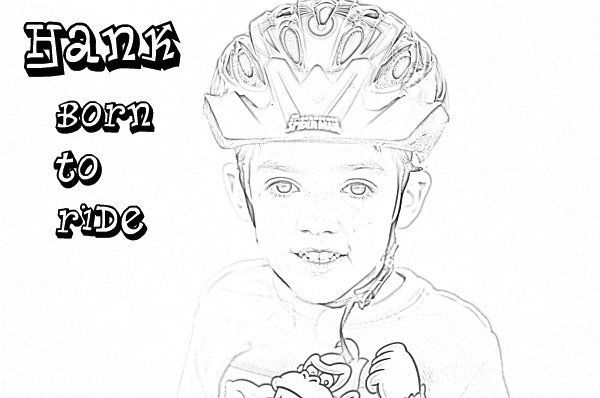 how to turn a picture into a coloring page 3 ways to turn any photo into coloring page for free how into to a coloring page a turn picture