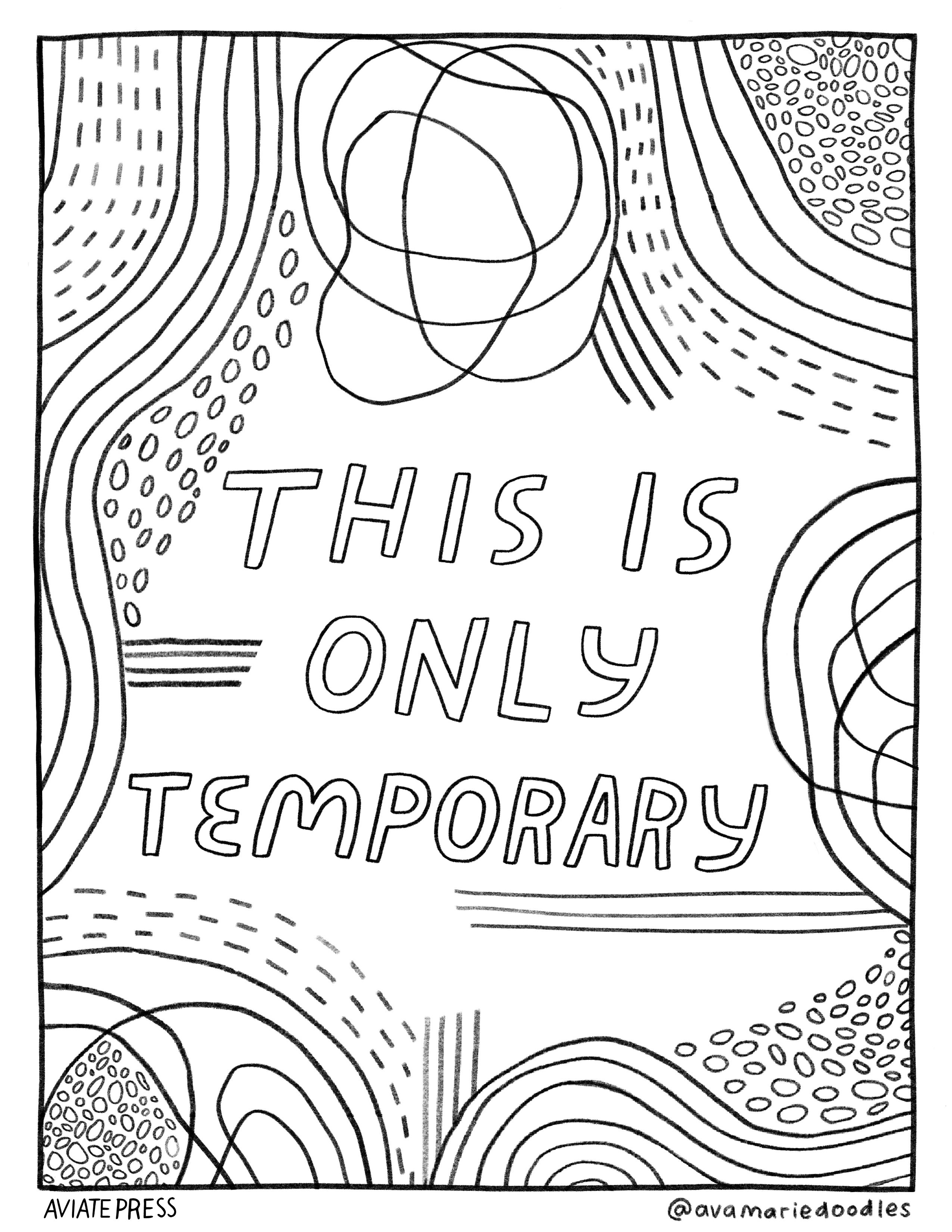 how to turn a picture into a coloring page 79 awesome photography of turn picture into coloring page how picture to turn a page into a coloring