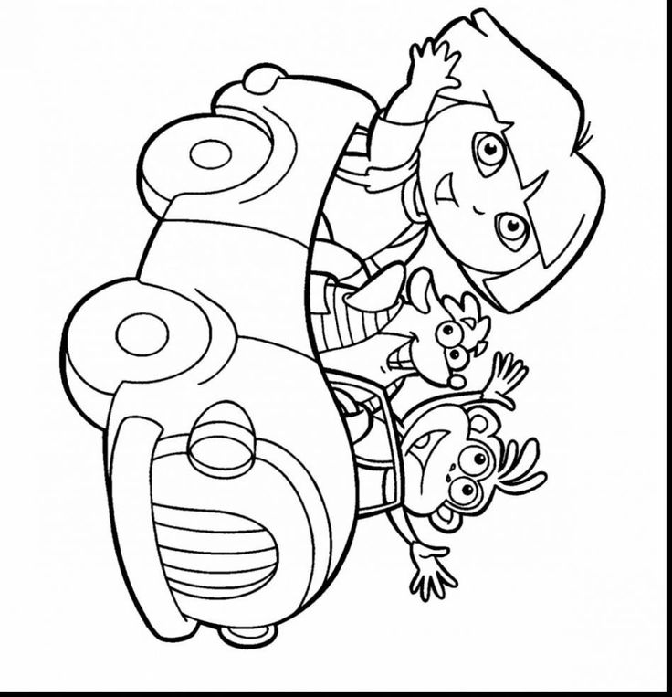 how to turn a picture into a coloring page turn photo into coloring page free online at getcolorings page a to into picture a how coloring turn