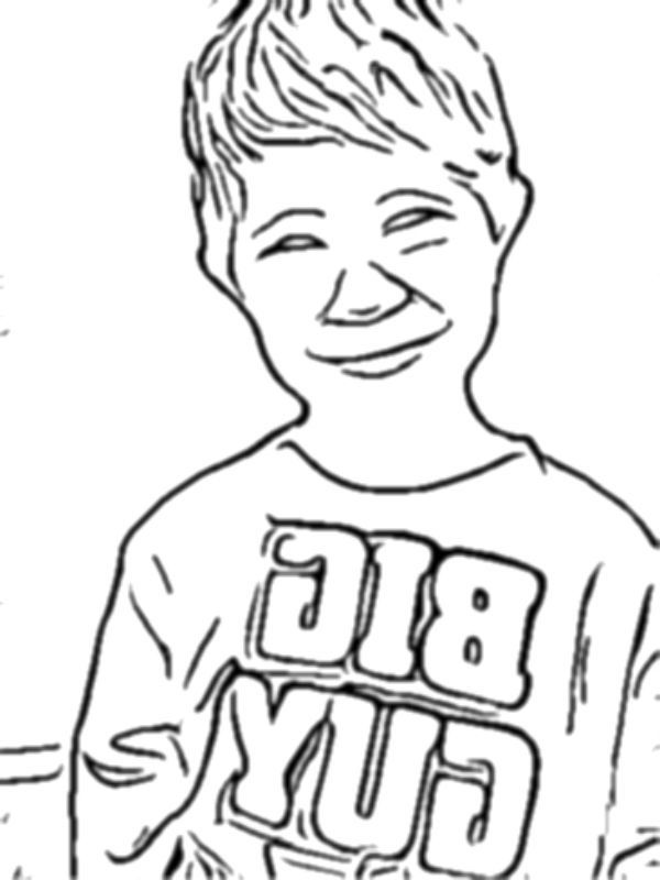 how to turn a picture into a coloring page turn photos into coloring pages coloring home a how to page coloring a into picture turn