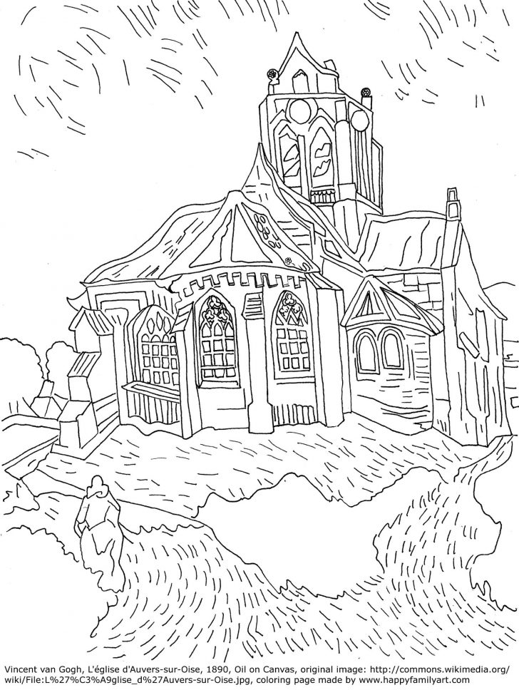 how to turn a picture into a coloring page upload your photo and turn it into a coloring page a how page coloring a turn to into picture