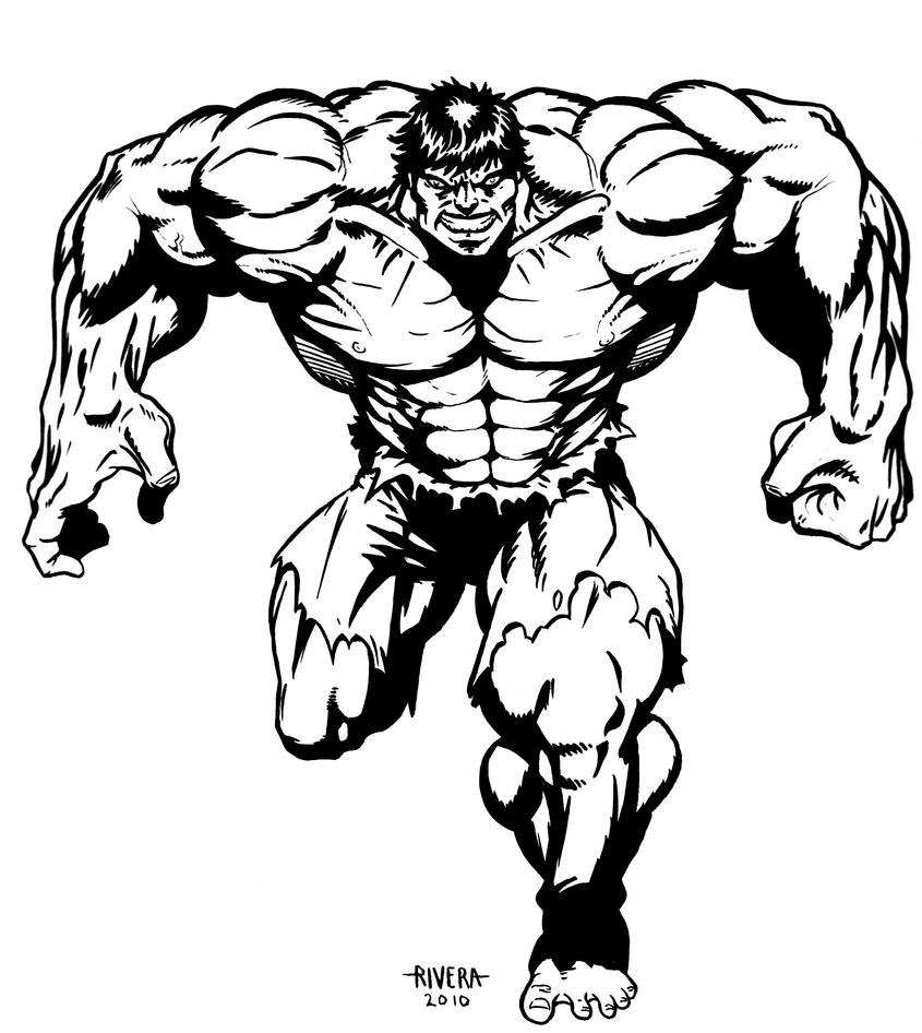 hulk pictures to color free printable hulk coloring pages for kids cool2bkids pictures to hulk color