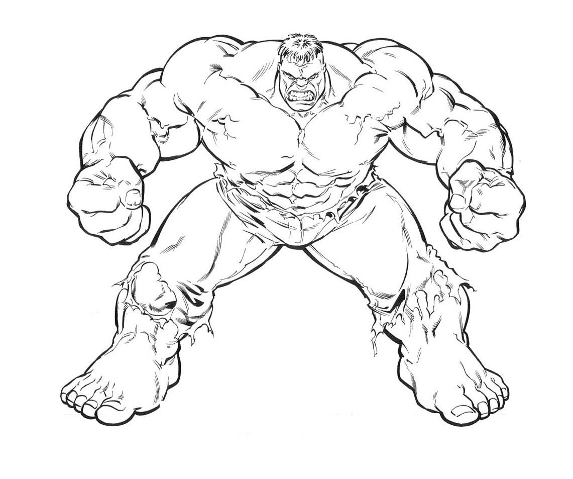 hulk pictures to color hulk pictures to color color pictures to hulk