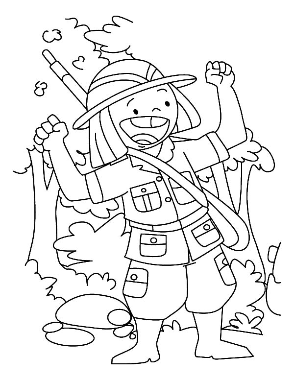 hunting coloring sheets deer hunting coloring pages bestappsforkidscom sheets coloring hunting
