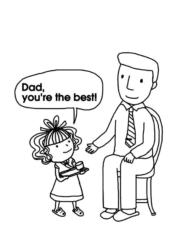 i love my dad coloring pages i love you dad coloring pages for kids desktop pages love my coloring dad i