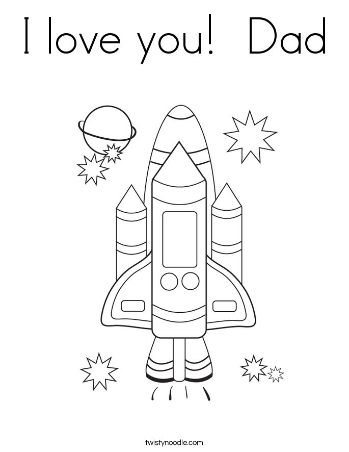 i love my dad coloring pages i love you dad coloring pages getcoloringpages i love my i dad coloring my pages love