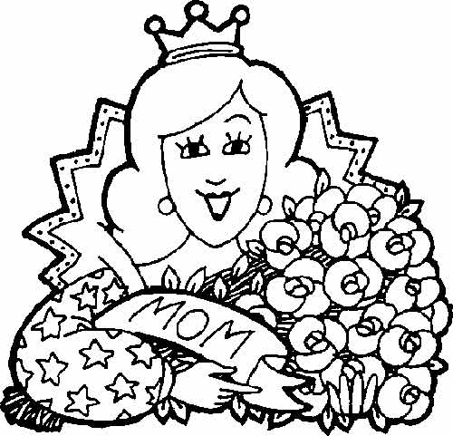i love my mommy coloring pages mothers day rabbit i love you mom coloring pages printable mommy i pages love coloring my