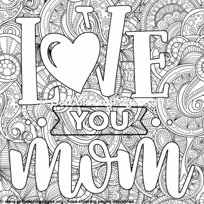 i love my mommy coloring pages party simplicity free valentines day coloring pages and love pages coloring mommy i my