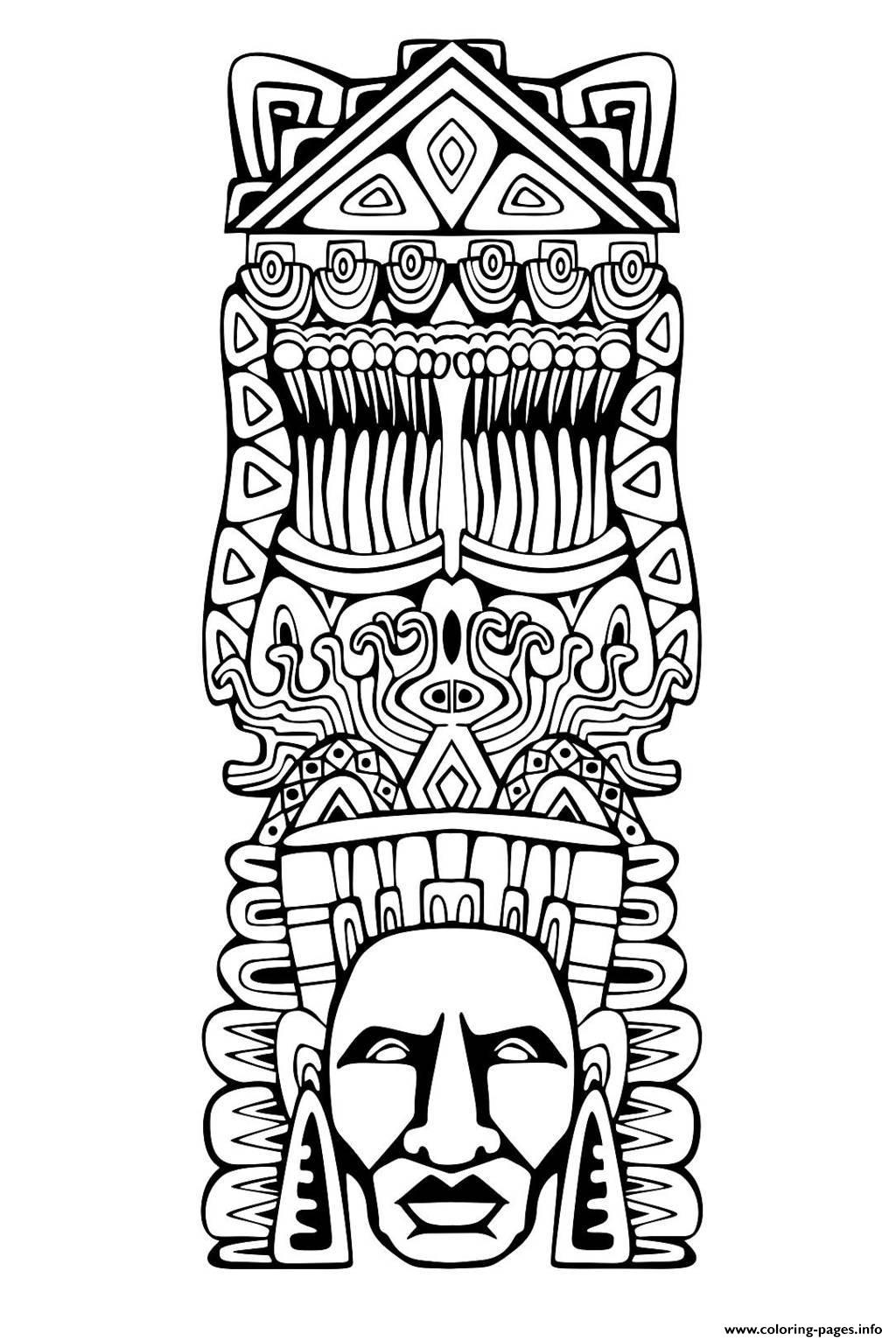 inca coloring pages inca coloring pages at getcoloringscom free printable inca coloring pages
