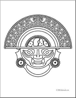 inca coloring pages inca coloring pages coloring home coloring pages inca