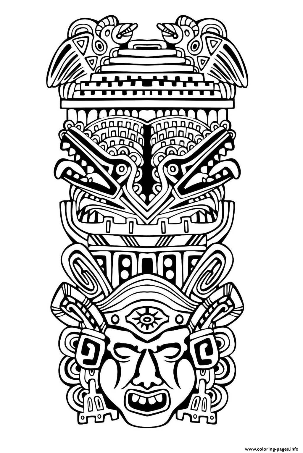 inca coloring pages inca coloring pages coloring home pages coloring inca