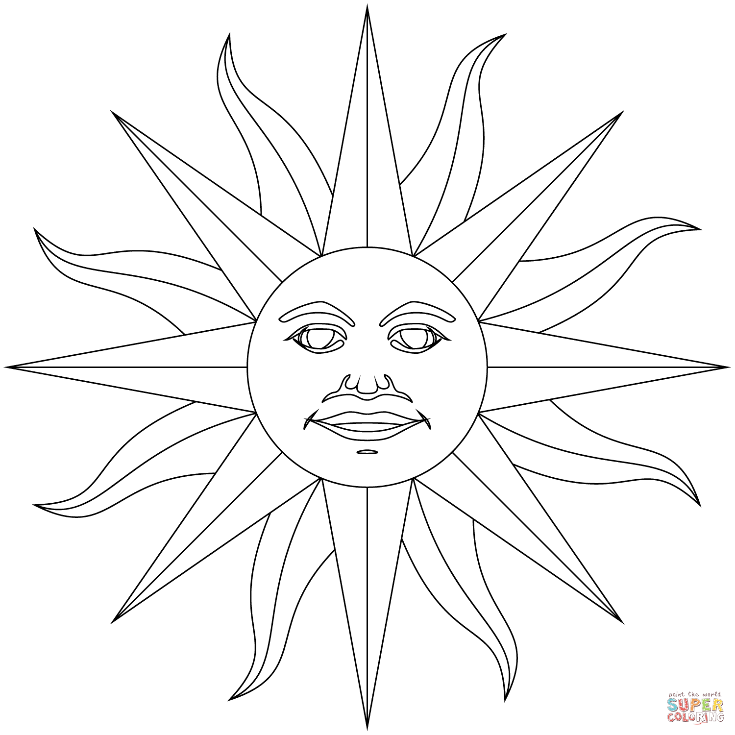 inca coloring pages inca coloring pages inca coloring pages