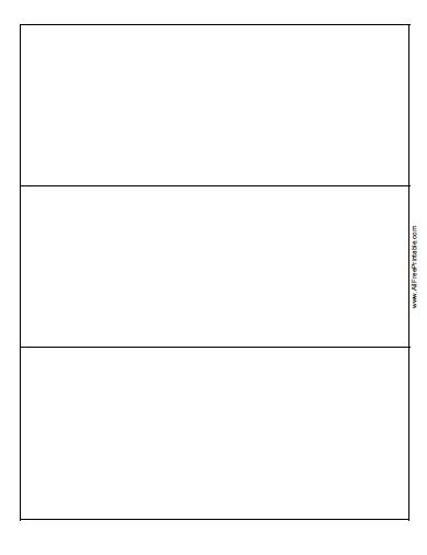 italian flag coloring page italy flag coloring page free printable coloring page italian flag