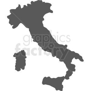 italian flag outline flag clipart royalty free images page 3 graphics factory flag outline italian