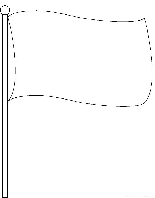 italian flag outline italy flag coloring page free printable coloring pages outline italian flag