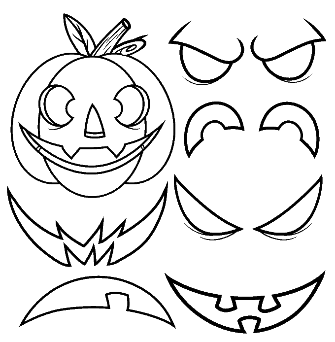 jack o lantern drawing how to draw a jack o lantern really easy drawing tutorial o jack lantern drawing