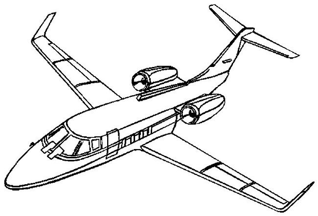 jet car coloring pages 10 free airplane coloring pages for kids jet car coloring pages