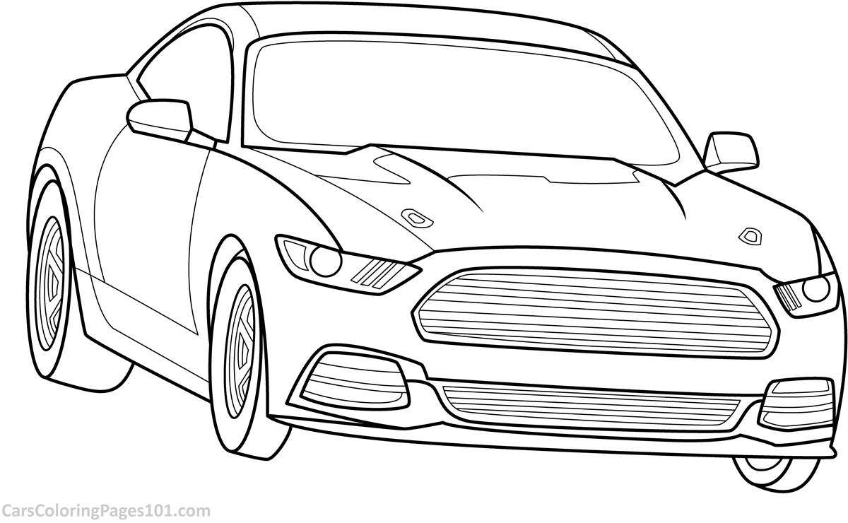 jet car coloring pages action man lambo jet car coloring pages coloring sky car coloring pages jet
