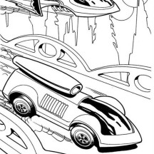 jet car coloring pages flash ride jet skateboard in roary the racing car coloring coloring pages car jet