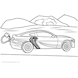 jet car coloring pages hot wheels futuristic design car race jet plane coloring car coloring jet pages