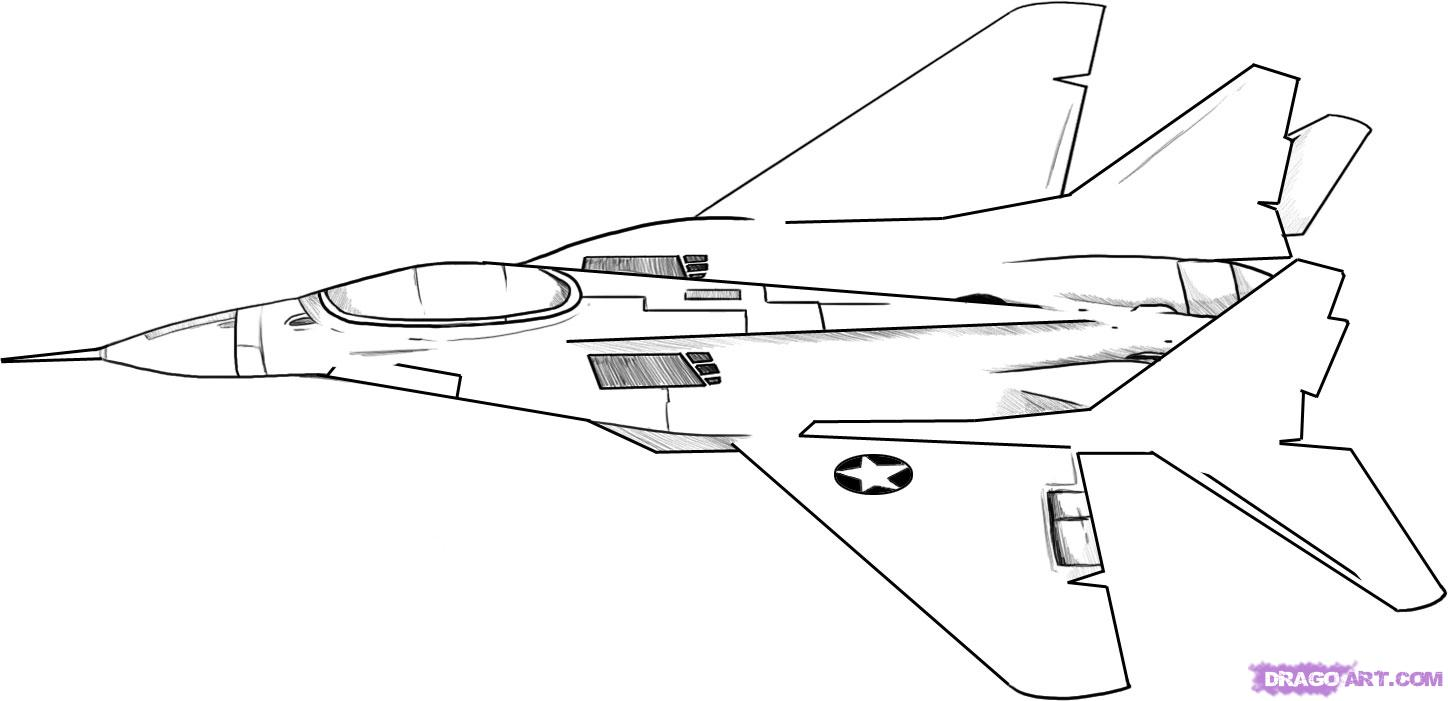 jet car coloring pages jet car coloring pages jet coloring car pages