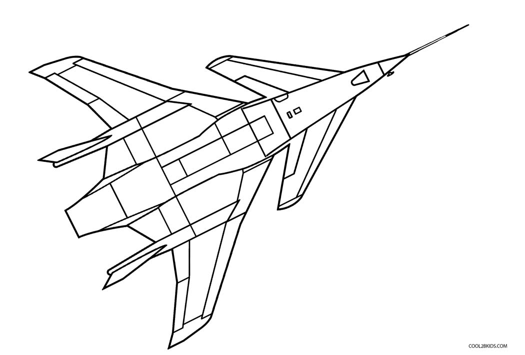 jet coloring images 10 free airplane coloring pages for kids coloring jet images 1 1