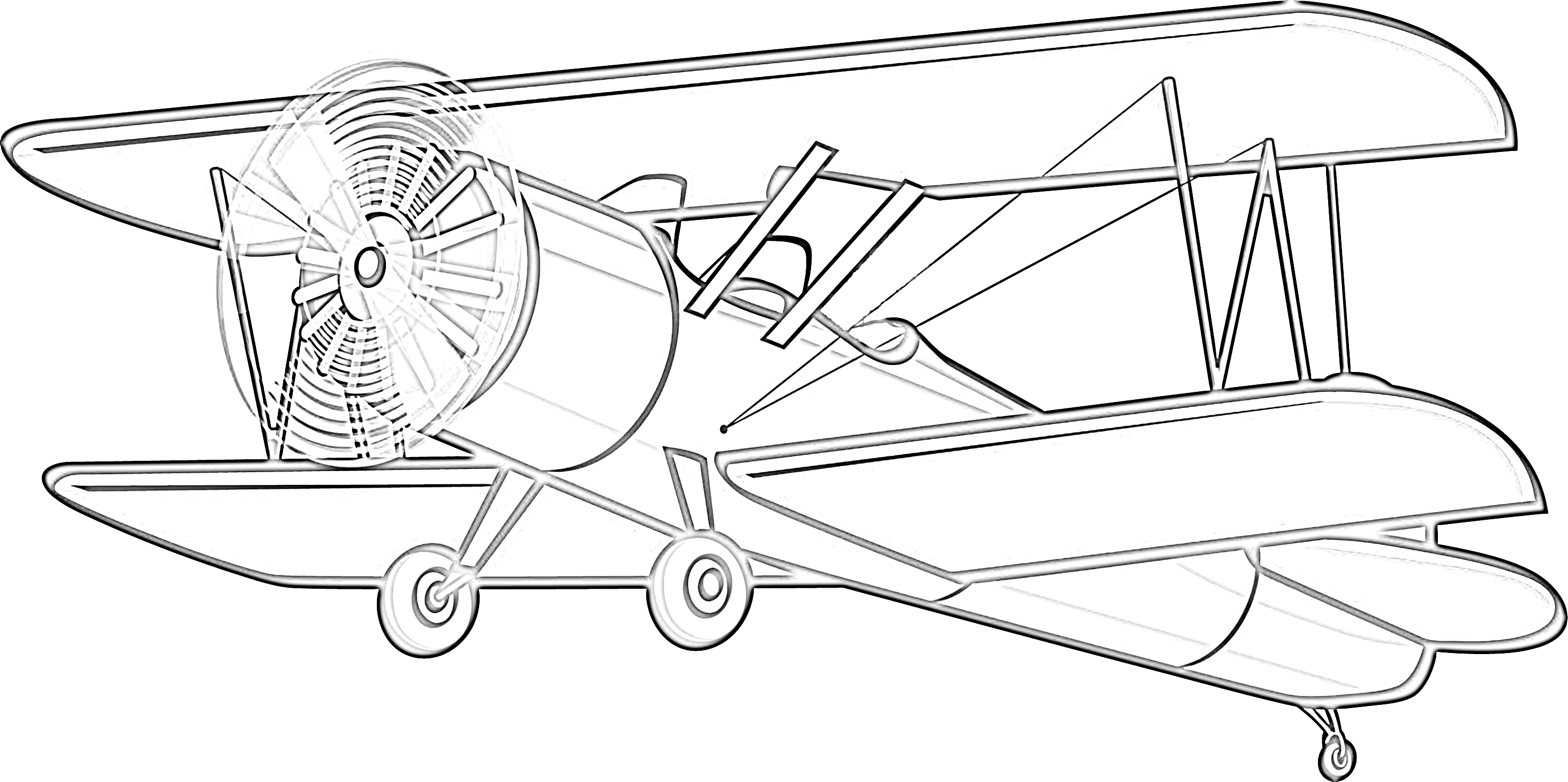 jet coloring images free printable airplane coloring pages for kids cool2bkids images jet coloring
