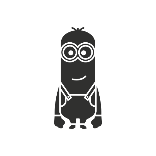kevin minion coloring pages of minions baby kevin coloring pages for kids kevin minion