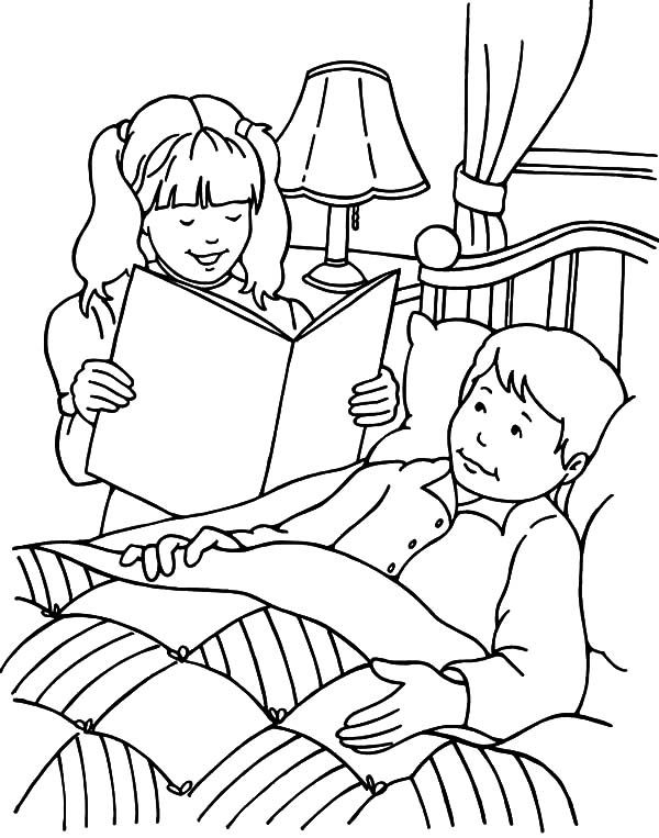 kindness bible coloring pages 11 bible verses to teach kids with printables to color pages bible kindness coloring
