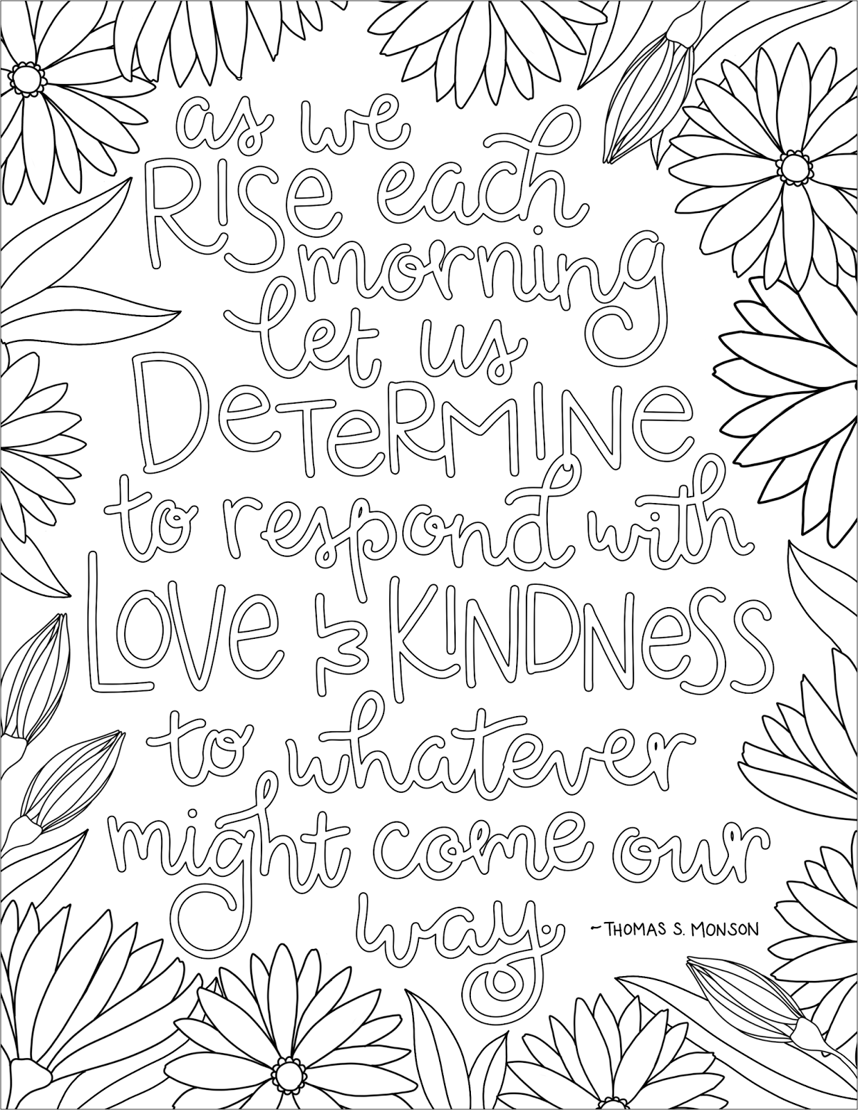 kindness bible coloring pages a personal doodle bekind kindness scripture coloring pages bible kindness coloring