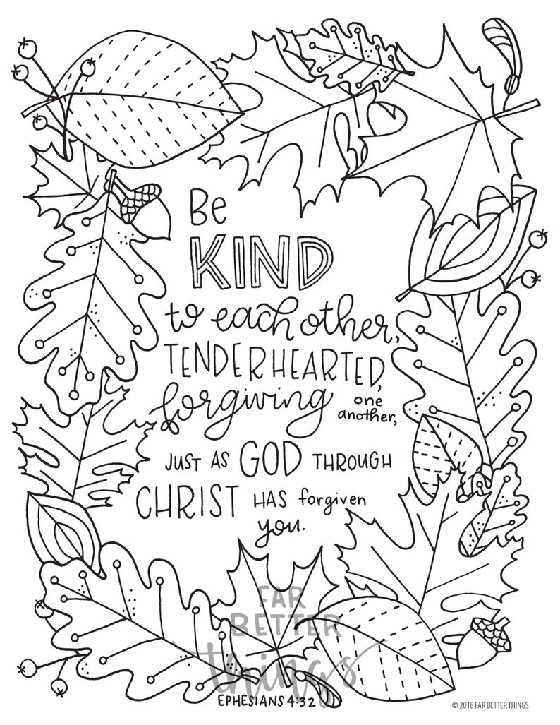 kindness bible coloring pages bible lesson coloring page sheets sunday school lesson bible pages kindness coloring