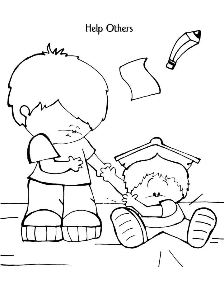kindness bible coloring pages ephesians 432 free coloring page snowdrops kindness pages kindness bible coloring