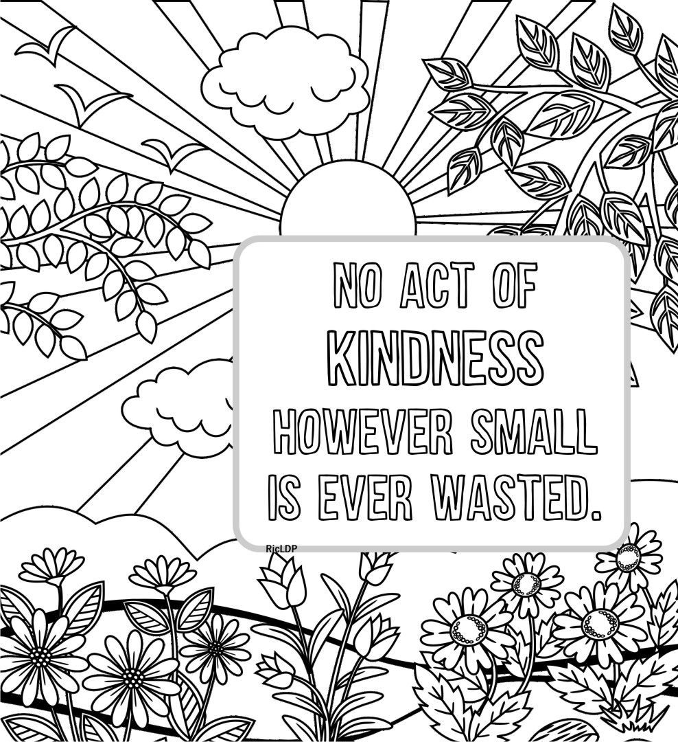 kindness bible coloring pages free coloring pages showing kindness copy word kindness kindness bible pages coloring