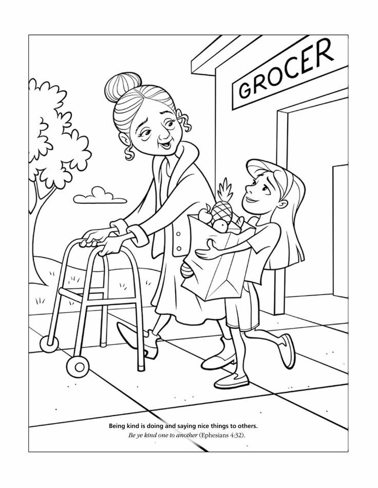 kindness bible coloring pages just what i squeeze in respond with love kindness pages coloring kindness bible