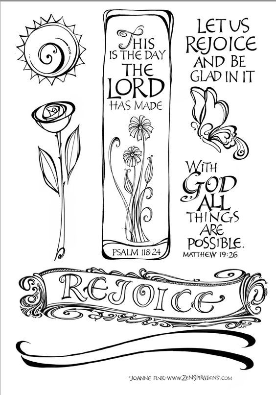 kindness bible coloring pages kids helping coloring page at getdrawings free download bible coloring pages kindness