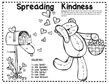 kindness bible coloring pages kindness coloring pages best coloring pages for kids pages coloring bible kindness