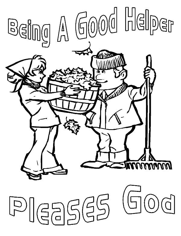 kindness bible coloring pages kindness is comforting little sister coloring pages kids bible kindness pages coloring
