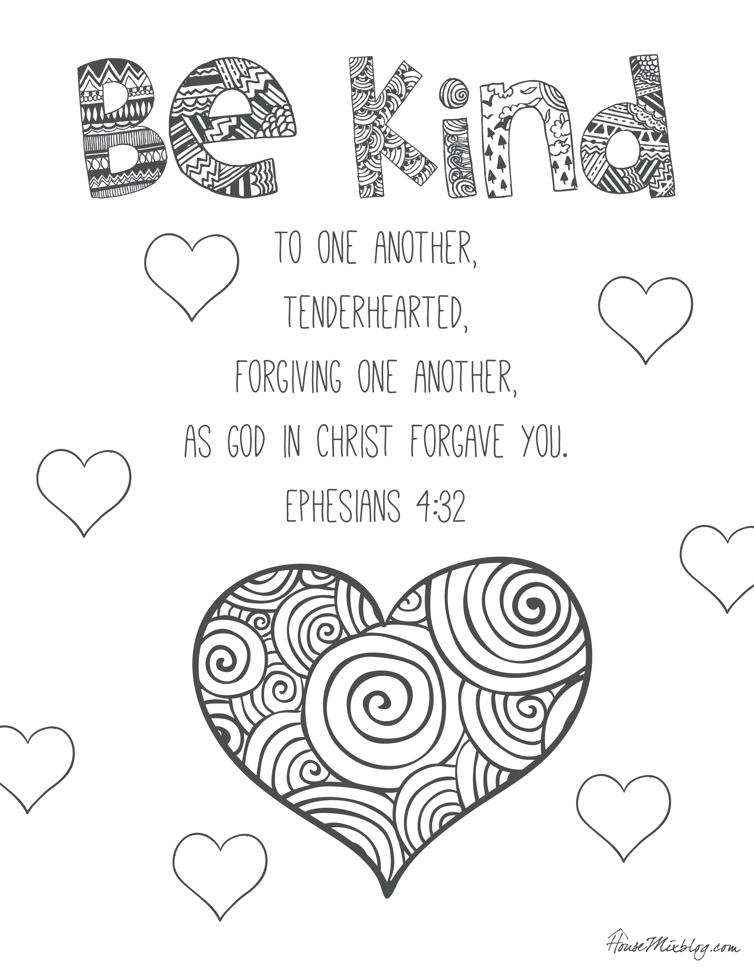 kindness bible coloring pages kindness kindred spirits bible verse art bible art coloring kindness bible pages