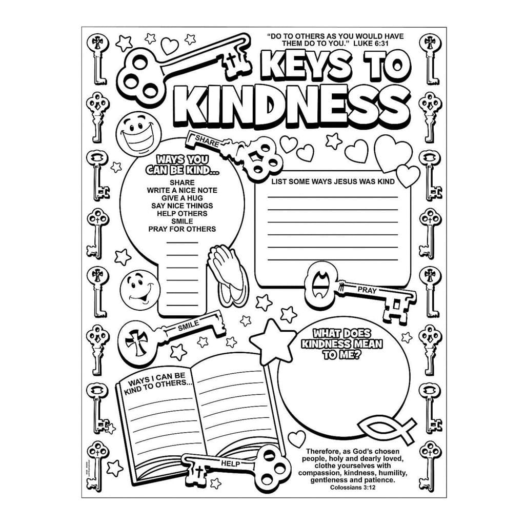 kindness bible coloring pages kindness quote coloring pages doodle art alley bible kindness bible coloring pages