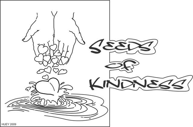 kindness bible coloring pages showing kindness toward others pages kindness coloring bible