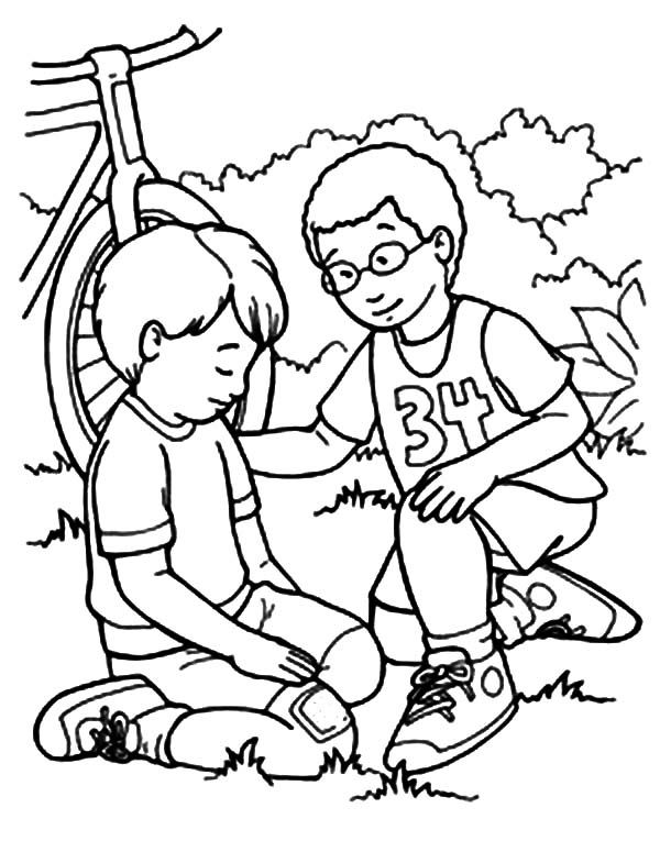 kindness bible coloring pages sow seeds of kindness coloring pages sunday school pages coloring bible kindness