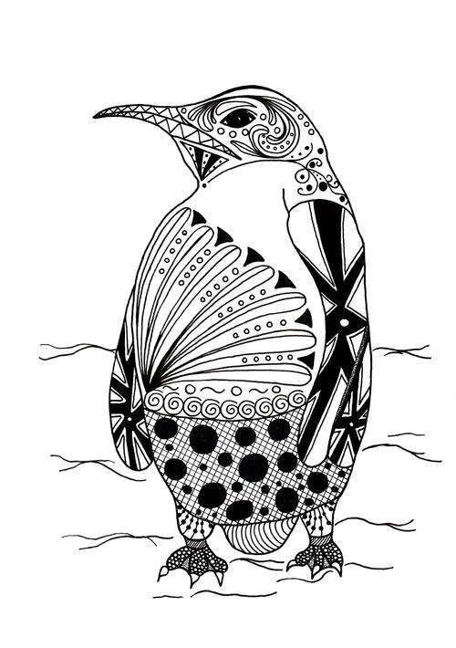 large animal coloring pages adult coloring pages animals best coloring pages for kids animal large coloring pages