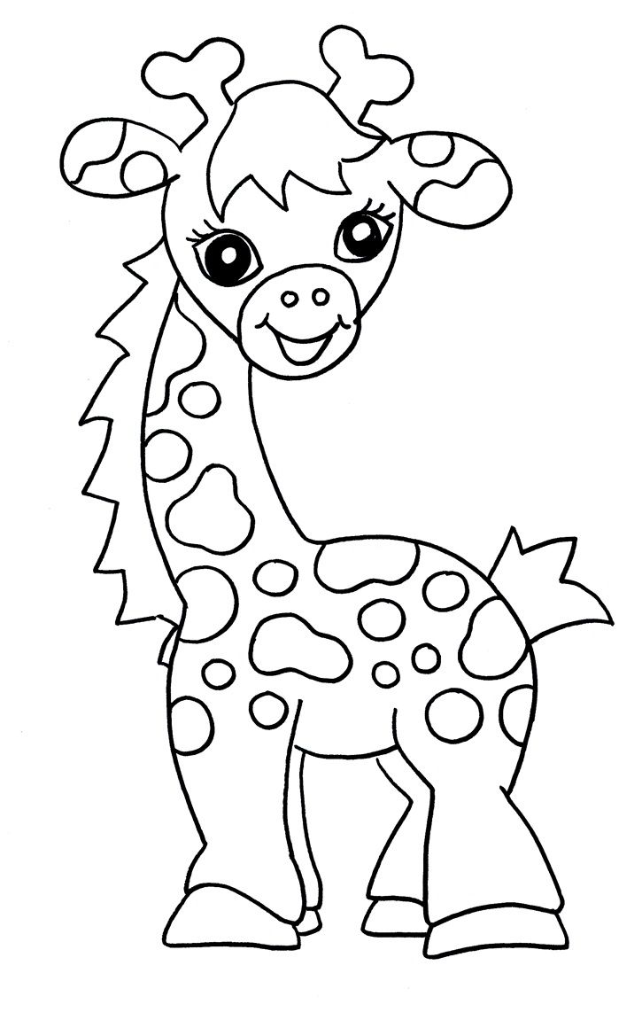 large animal coloring pages animals images for coloring free large images zoo pages coloring large animal