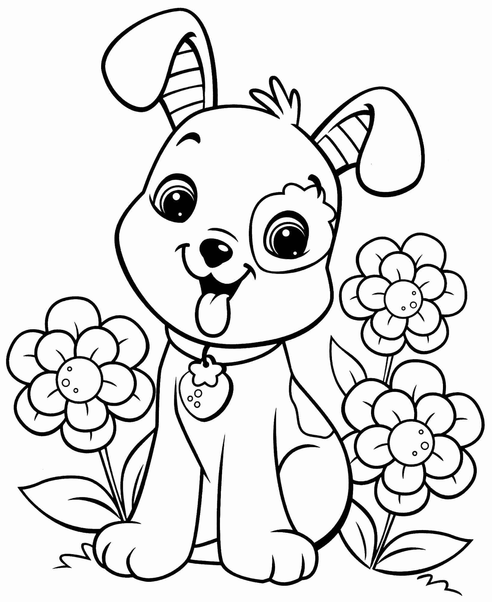 large animal coloring pages easy coloring pages large butterfly butterfly coloring pages coloring animal large