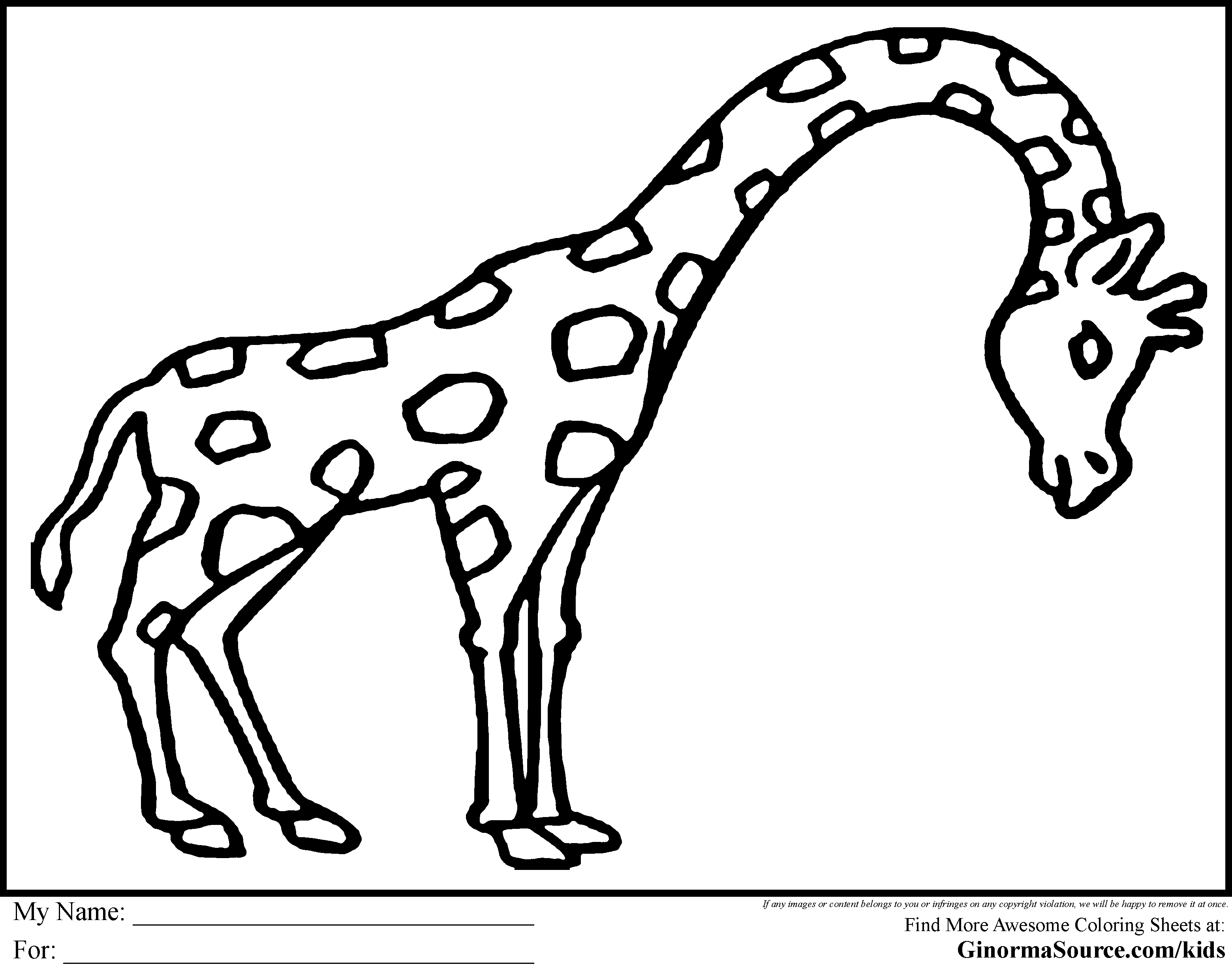 large animal coloring pages large coloring pages of dog bones coloring pages coloring large pages animal
