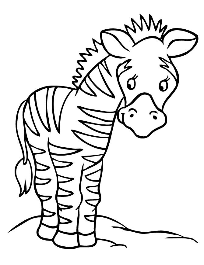 large animal coloring pages monkey coloring page free large images coloring pages pages coloring large animal
