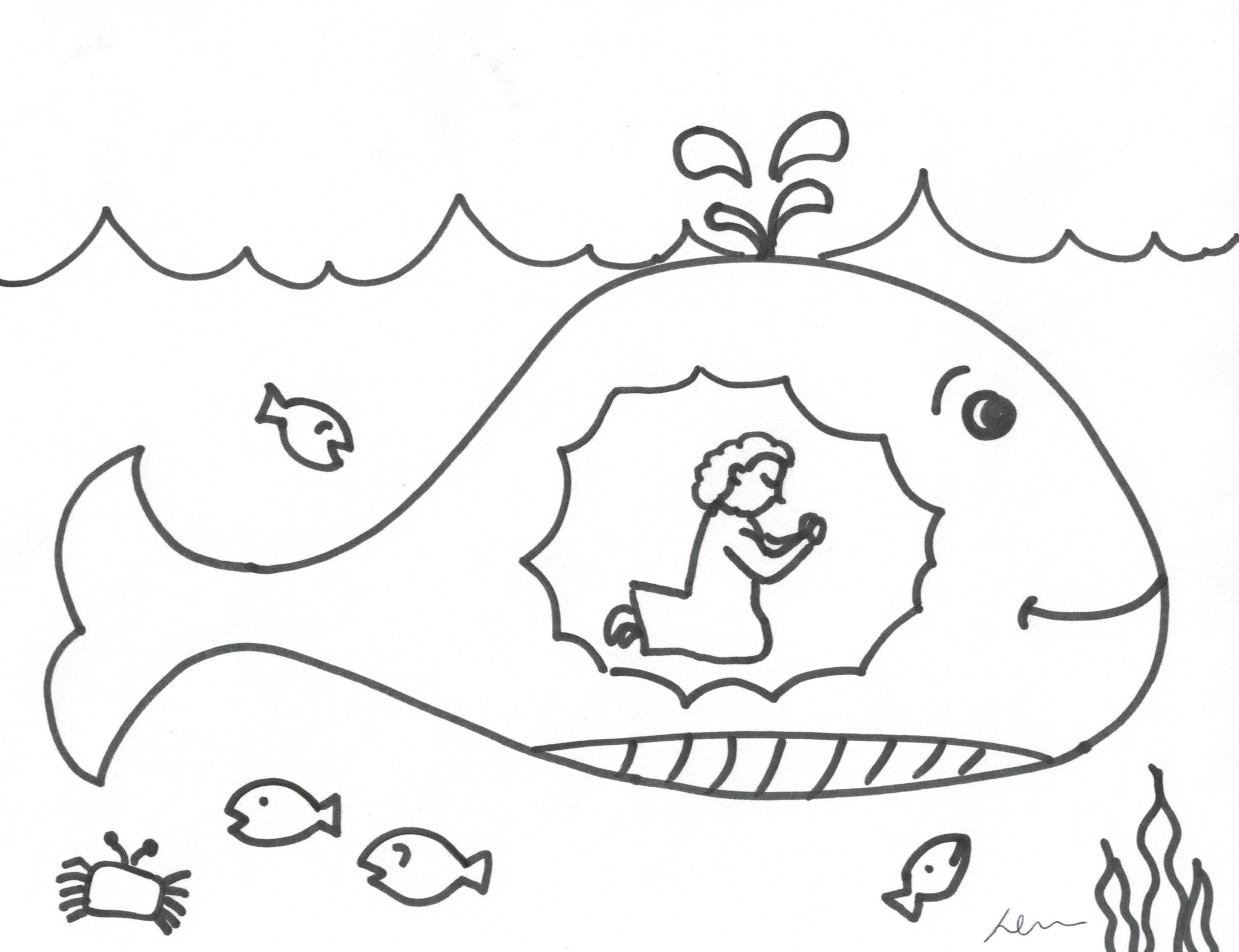 large fish coloring page 33 free shark coloring pages printable large page fish coloring